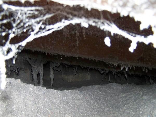 stropo-dach