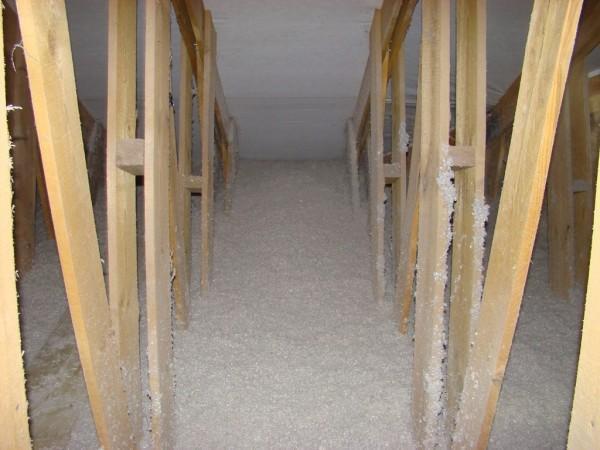 realizacja podłogi